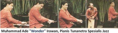 Ade Irawan