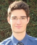 Maxence Buttey