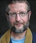 Danile Streich