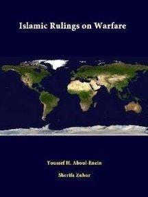Islamic Rullings on Warfare